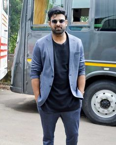 Image may contain: one or more people, people standing and outdoor Wallpaper Photo Hd, Profile Wallpaper, Army Wallpaper, Prabhas Pics, Hd Photos, Hot Actors Under 30, Prabhas Actor, Best Couple Pictures, Telugu Movies Download