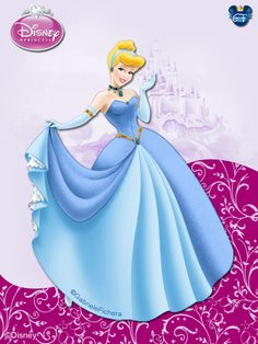 Disney's Cinderella on Pinterest | Cinderella, Prince Charming and ...