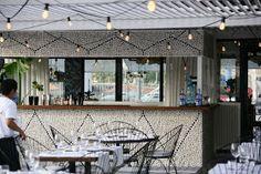 Restaurant Marítim  Reial Club Marítim de Barcelona  Moll d'Espanya s/n  932 214 854                       Join us on  F    A    C    E    B...