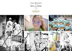 Val de Vie is a family estate. Why would The Market at Val de Vie be any different. Pony rides, petting zoo, face paint and carousel rides for the little market lovers. Pony Rides, Petting Zoo, Zoo Animals, Carousel, Polaroid Film, Lovers, Marketing, Pets, Face