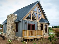 What is a Modular Cabin? What is a Modular Cabin?,Building projects Your questions about modular cabins answered! Related posts:The Two Storey - True North Log Homes - Small cabin interiorsSmall cabin plansTiny home. Tiny House Cabin, Small House Plans, House Floor Plans, Small Log Cabin Plans, Log Cabin Floor Plans, Cabin House Plans, Log Cabin Modular Homes, Modular Home Plans, Country Modular Homes