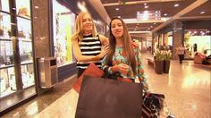 Angélica e Ana Maria Braga participam do Lar Doce Lar https://globoplay.globo.com/v/5071938/