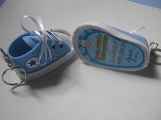 invitaciones del baby shower - Bebés de Julio 2014 - BabyCenter