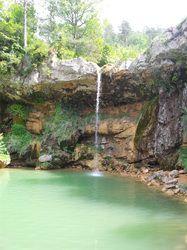 RUTA DELS 7 GORGS - Descubriendo Lugares Aragon, Europe Travel Tips, Future Travel, Golf Courses, Barcelona, Spain, Camping, River, Waterfalls