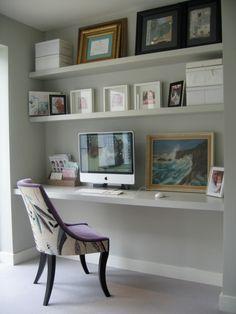 Interior Design Website Of Andrea Maflin Artist Designer Author And Consultant