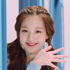 Cute Korean, Our Girl, K Idols, Girl Crushes, Girl Group, Cute Girls, Kpop, Yuri, Angels