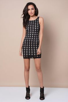 Junior and Teen Clothing - Dresses | Trendy Affordable Fashion ...
