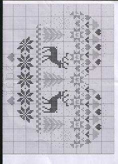 gallery.ru watch?ph=bI8i-g7z7p&subpanel=zoom&zoom=8