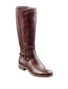I own these :)  Shop today for Wear. Ever. Ranie Tall Boots & deals on Tall Boots! Official site for Stage, Peebles, Goodys, Palais Royal & Bealls.