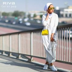 asia akf for riva, Riva fashion by Asia Akf http://www.justtrendygirls.com/riva-fashion-by-asia-akf/