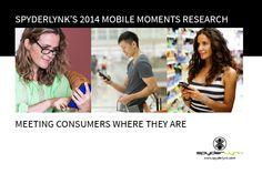 """Find out the """"where"""" and """"when"""" of consumers needs! http://www.targetmarketingmag.com/article/study-meeting-mobile-consumer-needs-where-they-are/1?e=MDEMASTUS@MELROSECONSULTING.COM#utm_source=today-target-marketing&utm_medium=enewsletter_headline_story1&utm_campaign=2014-09-08"""