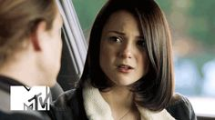 Finding Carter | Official Trailer (Season 2) | - (MTV) Tuesday, Oct. 6, 2015 at 10 p.m