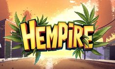 The all new Hempire hack allows you to generate unlimited amounts of Credits and Cash for free completely online. Use our Hempire cheats and never pay for your resources again! Cheating, Google Images, Everything, Hacks, Hack Tool, Content, Ios, Android, Diamonds