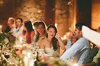 Wedding 1 - Images | onelove photography