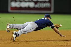 MLB Trade Rumors: Should the Arizona Diamondbacks Trade for a Third Baseman?