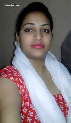 Beautiful Women Over 40, Beautiful Girl Indian, Beautiful Indian Actress, Beautiful Roses, Cute Beauty, Beauty Full Girl, Beauty Women, Beauty Girls, Chennai
