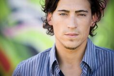 Consciously Breathtaking list of pictures of Andrew Keegan. Andrew Keegan is an American actor best known for his roles in television shows including Party of Five and Heaven and in films such as 10 Things I Hate about You, The Broken Hearts Club and O Andrew Keegan, Broken Hearts Club, Beautiful Mind, Back In The Day, American Actors, High Quality Images, Picture Photo, Portrait Photography, Nostalgia