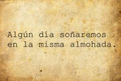mario benedetti quotes - Google Search