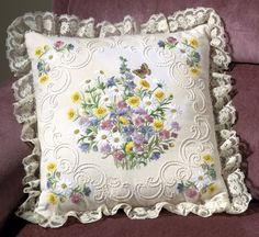 Janlynn Candle Wicking Embroidery Kit, Wildflowers and Butterfly Pillow Janlynn Corp. http://www.amazon.com/dp/B005M4UXII/ref=cm_sw_r_pi_dp_9V0kub1RVKT5T