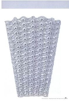 Crochet 2 - Hanna Rek - Picasa Web Albums