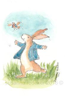 #Easterbunny #paashaas