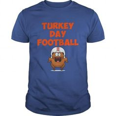 #tshirtsport.com #besttshirt #Turkey Day Football  Turkey Day Football  T-shirt & hoodies See more tshirt here: http://tshirtsport.com/