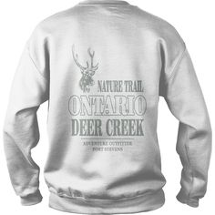 Deer - Ontario Nature Train (2) #gift #ideas #Popular #Everything #Videos #Shop #Animals #pets #Architecture #Art #Cars #motorcycles #Celebrities #DIY #crafts #Design #Education #Entertainment #Food #drink #Gardening #Geek #Hair #beauty #Health #fitness #History #Holidays #events #Home decor #Humor #Illustrations #posters #Kids #parenting #Men #Outdoors #Photography #Products #Quotes #Science #nature #Sports #Tattoos #Technology #Travel #Weddings #Women