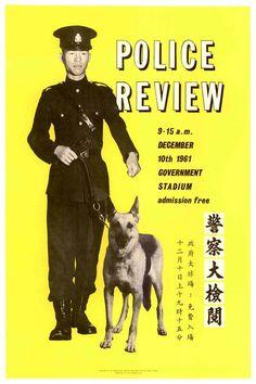 Ad Layout, Layout Design, Design Art, Layouts, Graphic Design, December, Hongkong, China Hong Kong, Old Newspaper