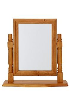 Stanton Dressing Table Mirror, http://www.very.co.uk/stanton-dressing-table-mirror/923580353.prd