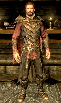 He is the most amazing vampire ever. Cool armor and cape. Sexiest voice ever! Lord Harkon vampire lord in skyrim Character Outfits, Game Character, Skyrim Vampire, Male Vampire, Skyrim Serana, Vampire Castle, Arrow To The Knee, Skyrim Funny, Batman Arkham Asylum