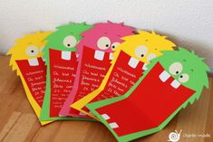 Kindergeburtstag Einladungen Basteln Mädchen You are in the right place about DIY Birthday Cards handmade Here we offer you the most beautiful pictures about the DIY Birthday Cards watercolor you are Kids Birthday Crafts, Diy Birthday, Birthday Parties, Surprise Party Invitations, Birthday Invitations Kids, Crafts For Girls, Diy For Kids, Birthday Gifts For Bestfriends, Handmade Birthday Cards