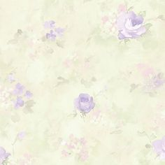 Watercolour flowers fade in and out in this work of art. Beautiful layers of colour create this work of art. A fine emboss delicately adds a soft touch to this stunning design. Brick Wallpaper Roll, Wallpaper Panels, Vinyl Wallpaper, Kawaii Wallpaper, Embossed Wallpaper, Geometric Wallpaper, Textured Wallpaper, Green Watercolor, Watercolor Pattern