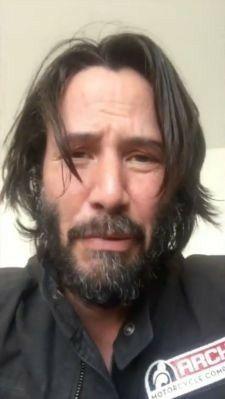 Such a sweet face Keanu Reeves House, Keanu Charles Reeves, Keanu Reeves Motorcycle, Keanu Reeves Quotes, Keanu Reaves, Love Him, My Love, Star Wars, Movie Wallpapers