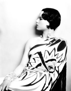600 best 1 forever lulu f images louise brooks 1920s silent film 1920s Jazz being a fan is hard darling