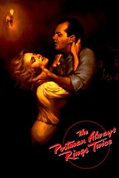 The Postman Always Rings Twice | Movies Online