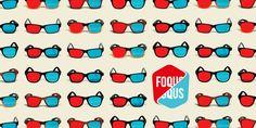 Foqus Jongeren Filmfestival by Koen Berkhout, via Behance Photography Illustration, Behance, Shower, Dutch, Prints, Design, Poster, Film Festival, Rain Shower Heads