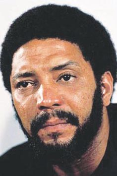 Maurice Bishop  October 19, 1983 Grenada's U.S. educated Prime Minister Maurice Bishop is assassinated in a military coup. He had refused to share the leadership of the New Jewel Movement with his deputy Bernard Coard. Follow his assassination, the United State and six Caribbean nations invaded Grenada.