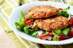 Tipikus Flammeres: Szénhidrát diéta, 160 grammos diéta - inzulinrezisztenseknek, terhességi cukorbetegeknek, cukorbetegeknek, diétázóknak
