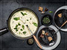 Martini Bianco, Valeur Nutritive, Kraut, Cheeseburger Chowder, Hummus, Soup, Ethnic Recipes, Melted Cheese, Kitchen Workshop