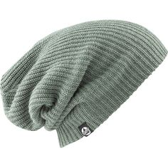 Truckstop Beanie ($15) ❤ liked on Polyvore featuring accessories, hats, beanie, beanie hats, beanie cap and beanie cap hat