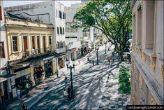 Curitiba em GIFs