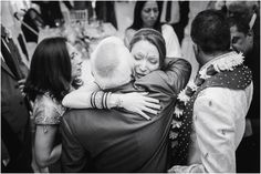 Claudia and Bhavesh had two weddings: a Western wedding and a traditional Hindu wedding at Kleinevalleij in Wellington. Second Weddings, Cape Town, Couple Photos, Couples, Couple Photography, Couple, Romantic Couples, Couple Pics