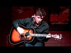 Eric Martin mr big - Google 검색