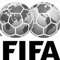 MONDE ENTIER  :: La FIFA secouée par de lourds soupçons de corruption, que dit Transparency international ? :: WORLD