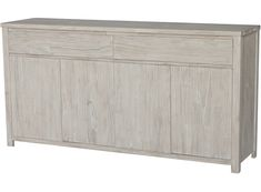 Ocean Grove Sideboard, Danske Mobler New Zealand Made Furniture Living Furniture, Dining Room Furniture, Furniture Making, Office Furniture, Trestle Dining Tables, Dining Chairs, Edge Design, Sideboard, Home And Living