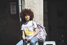 Rucsac The Pack Society Cool Backpacks, Backpacking, Zip Ups, Style, Fashion, Swag, Moda, Backpacker, Fashion Styles