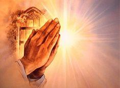 Késmárki LászlóGyógyító kéztartások könyvének köszönhetően, újabb értékes tudásanyagot juttatunk el a Jóportál olvasói számára: A kéz, mint a tisztítás, könyörgés és ima eszköze: A kezeket a legtöbb vallásos és metafizikai spirituális praxisban az Isten (vagy istenek) megnyerésére, magasabb intelligenciák közbenjárására, vagy az égi hatalmak iránti imádat, hódolat, tisztelet kifejezésére használják. Ezoterikus tanítások a kozmikus erőkhöz és szellemi lényekhez intézett könyörgések mellé ...