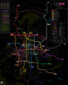Art lebedev moscow metro map mapping infographics pinterest similar ideas gumiabroncs Images