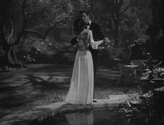 Was Givenchy's Spring Couture inspired by Katharine Hepburn in The Philadelphia Story?