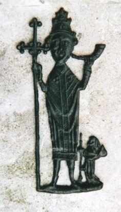 File:Insigne cornelius.jpg
